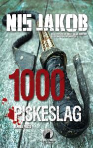 cover 1000 piskeslag
